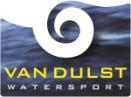 Van Dulst Watersport